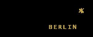 Zauberbraut Berlin - Logo