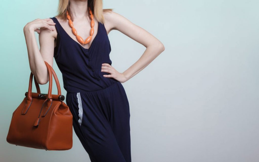 Personal Styling für deine Outfit Strategie : Personal Shopping