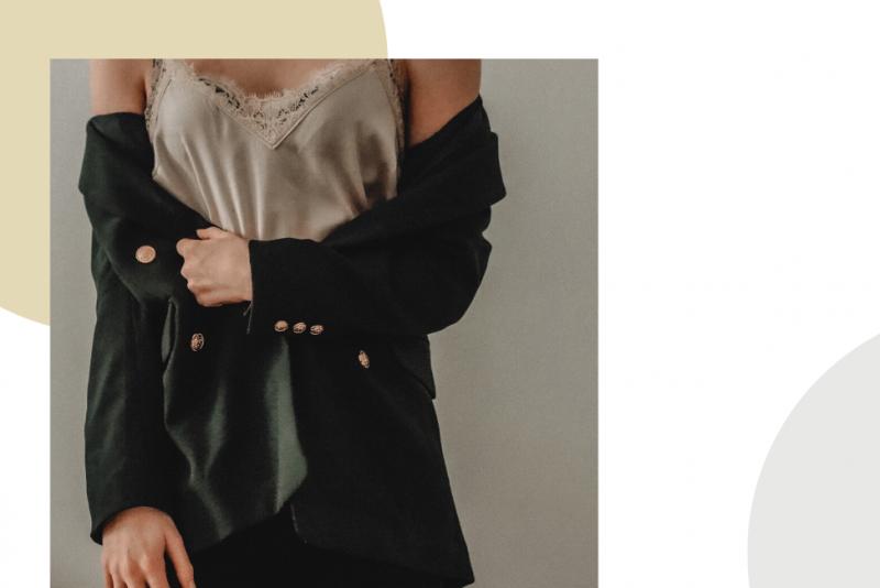 Personal Styling für deine Outfit Strategie : Capsule Wardrobe, Kleiderschrank Check, Personal Shopping