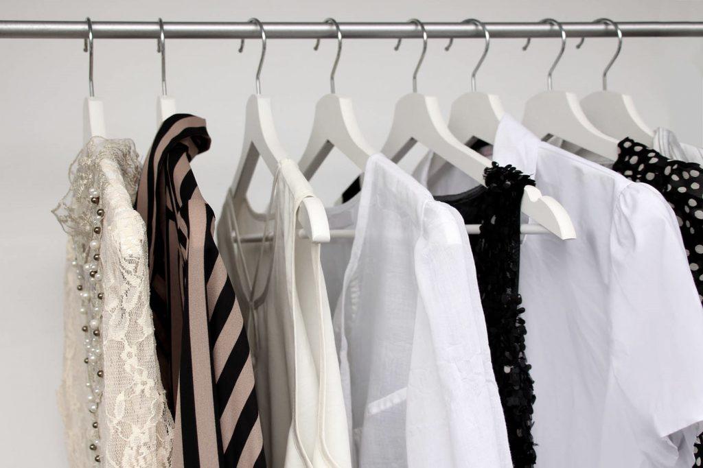 Personal Styling für deine Outfit Strategie : Kleiderschrank Check, Personal Shopping
